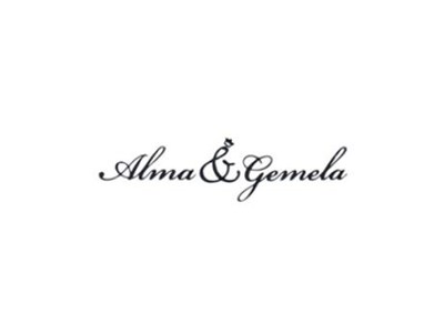 Alma & Gemela Fashion