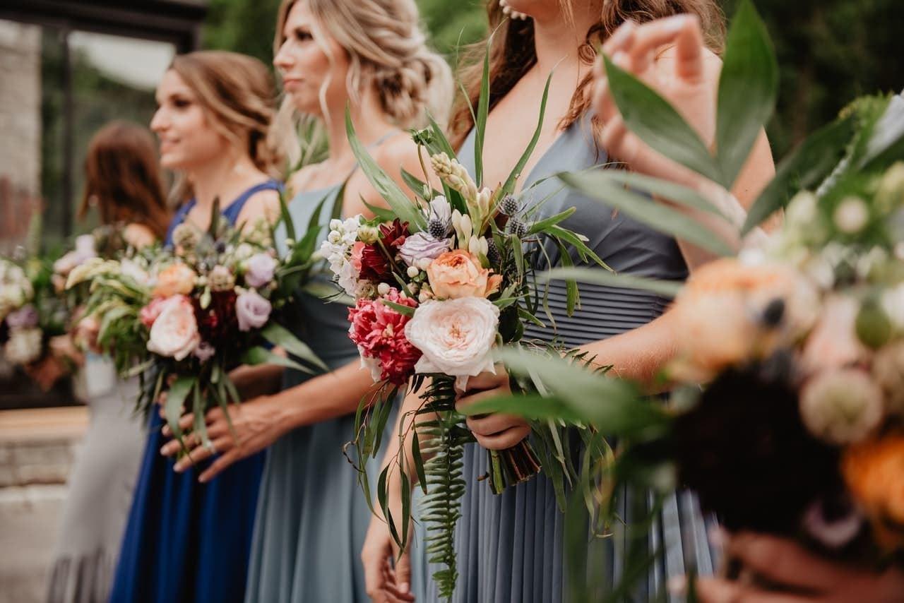 Donde comprar vestidos para bodas en lugo